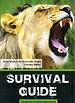 Survival Guide voor hypotheekadviseurs
