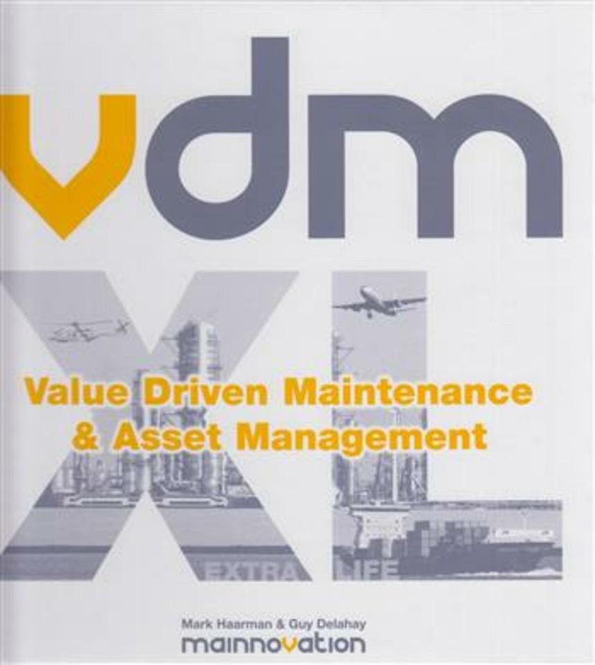 VDM XL