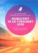 Mobiliteit in de toekomst 2030