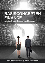 Basisconcepten finance