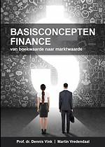 Basisconcepten finance