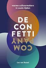 De Confetti Company