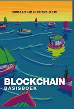 Blockchain Basisboek