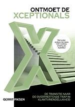 Ontmoet de Xceptionals
