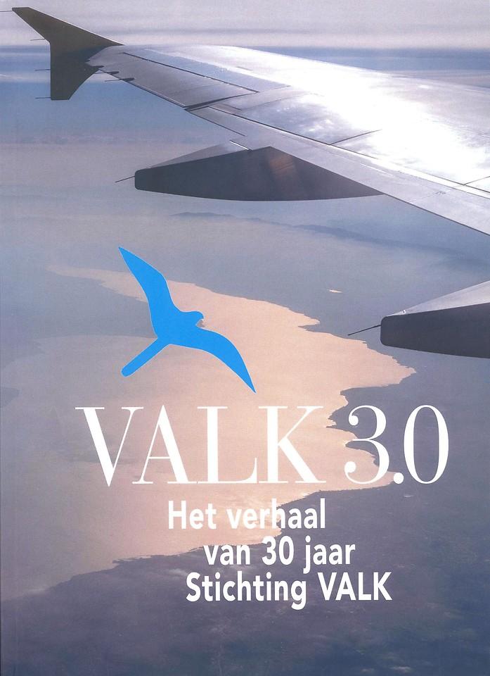 VALK 3.0