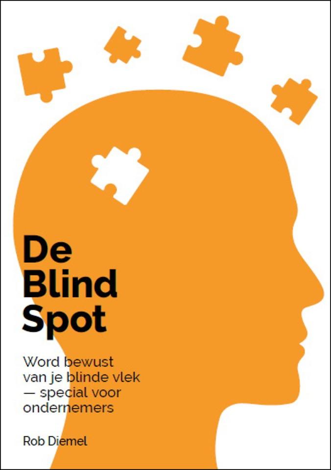 De Blind Spot