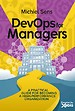 DevOps for Managers
