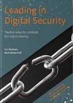 Leading in Digital Security