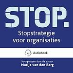 Stop. - Stopstrategie voor organisaties