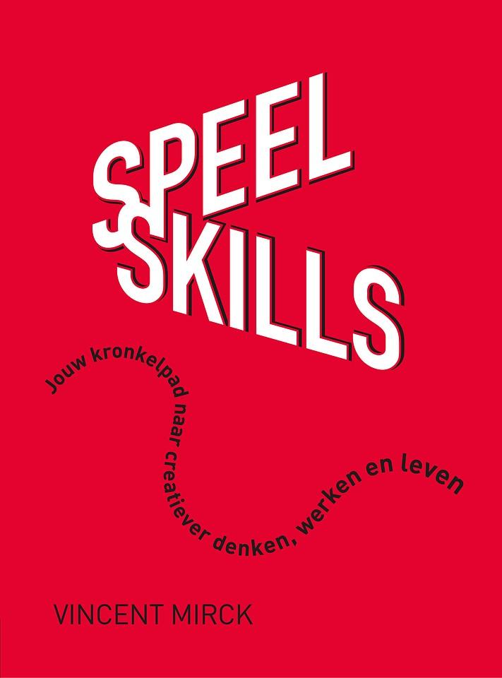 Speel-skills