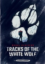Tracks of the White Wolf