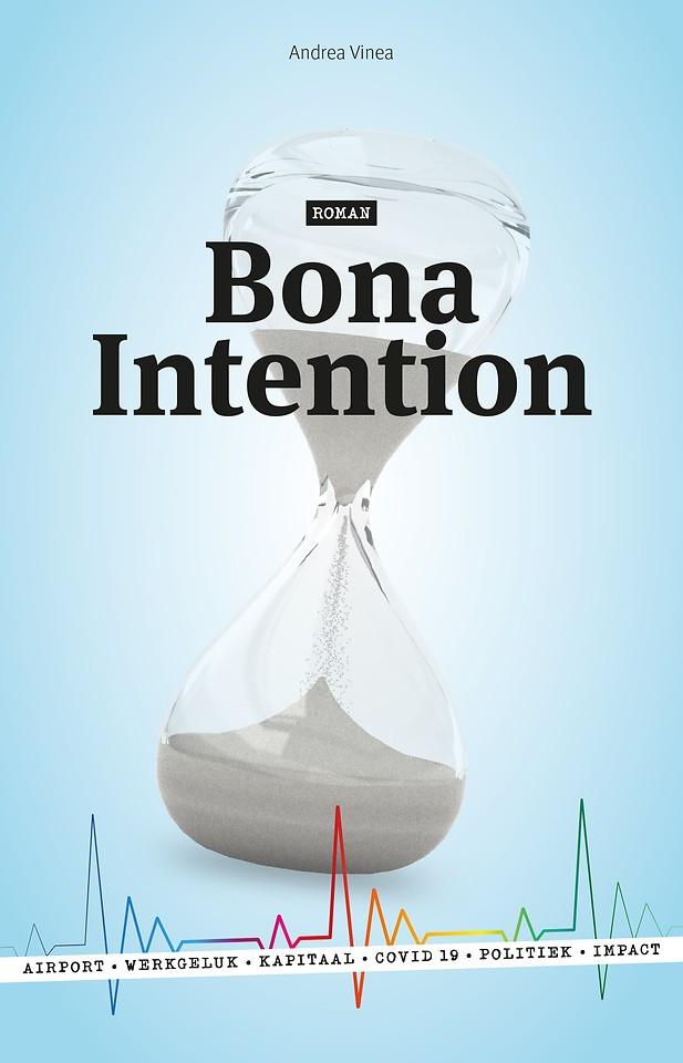 Bona Intention