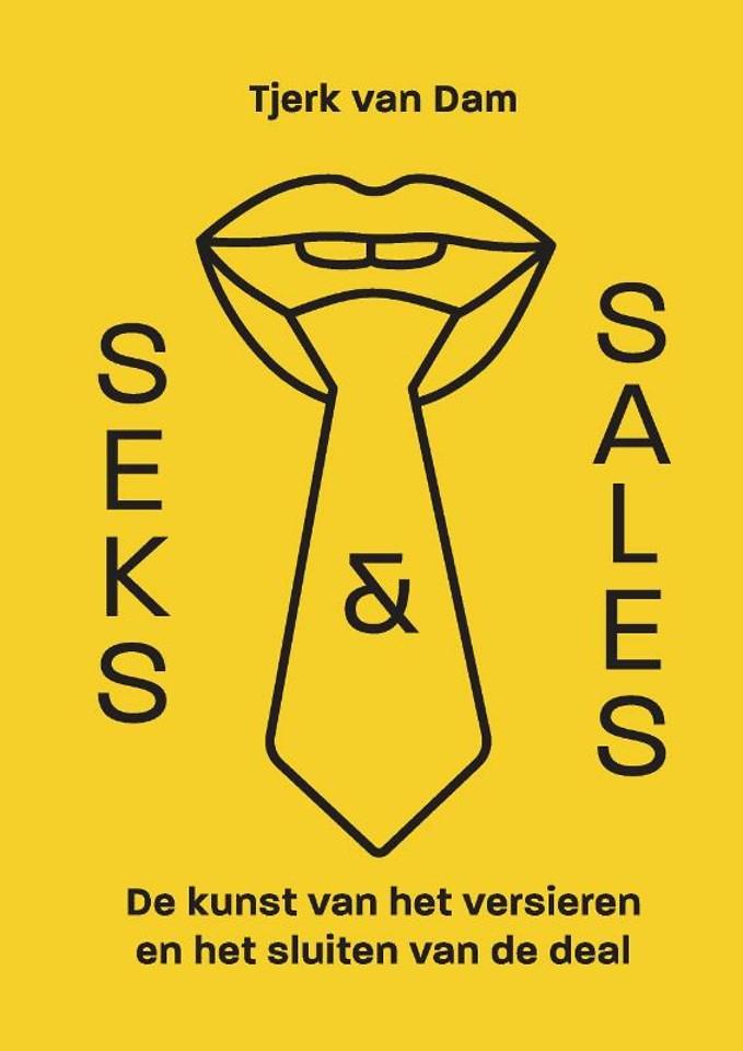 Seks & Sales