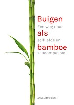 Buigen als bamboe