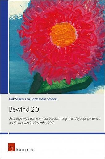 Bewind 2.0