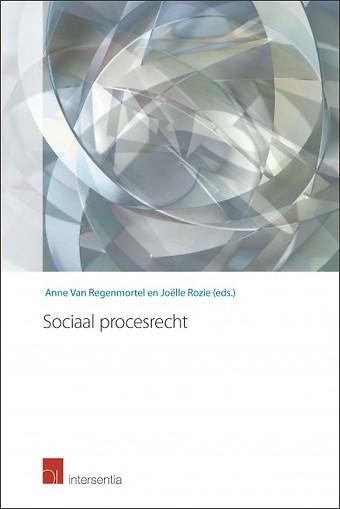Sociaal procesrecht