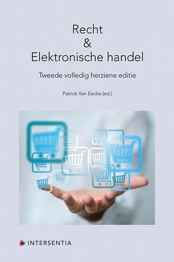 Recht & Elektronische handel