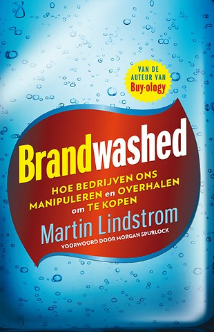 brand sense martin lindstrom pdf