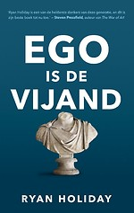 Ego is de vijand