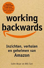 Working Backwards