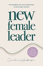 New Female Leader
