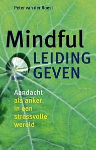 Mindful leiding geven