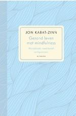 Gezond leven met mindfulness