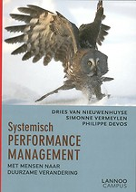 Systemisch Performance Management