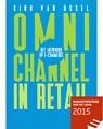 Omnichannel in retail - Het antwoord op e-commerce