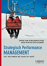 Strategisch Performance Management