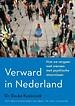 Verward in Nederland