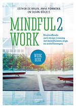 Mindful2Work Werkboek