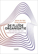 De fluïde organisatie