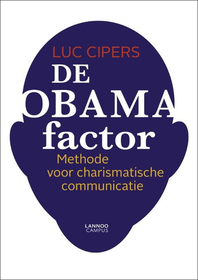 De Obama-factor