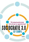 Sociocratie 3.0