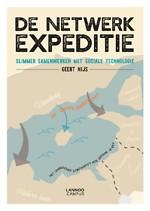 De netwerkexpeditie