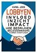 Lobbyen