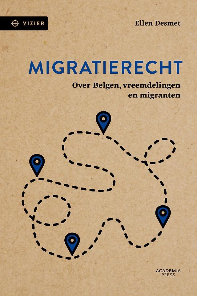 Migratierecht