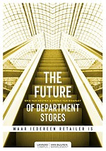 Future of Department Stores