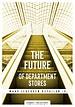 Future of Department Stores