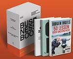 Business Boox Volume 1