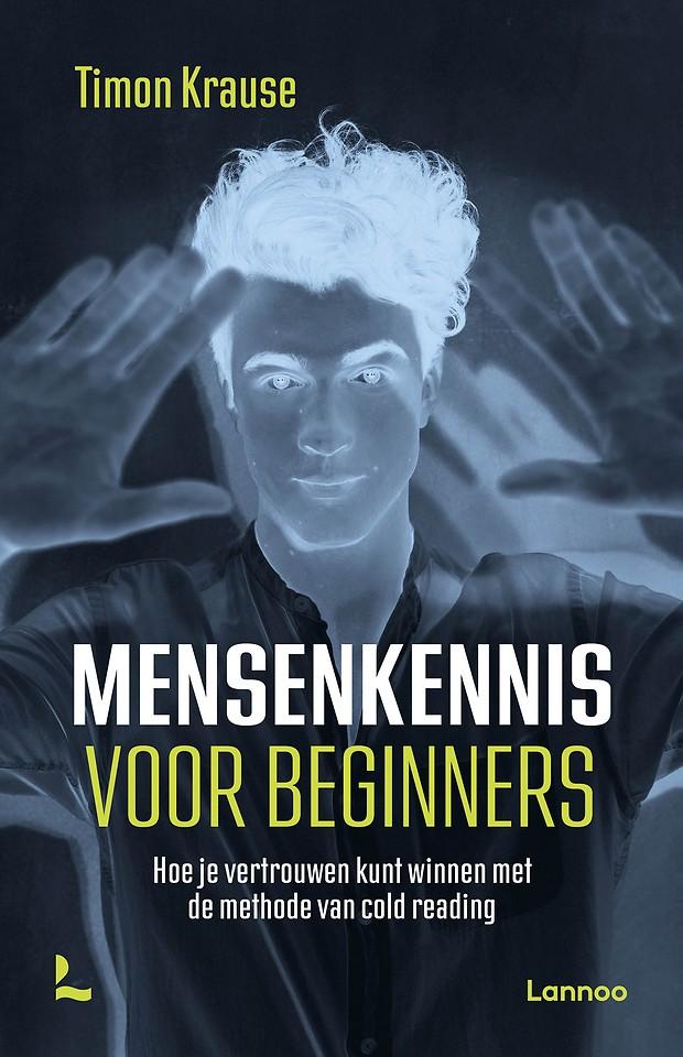 Mensenkennis voor beginners
