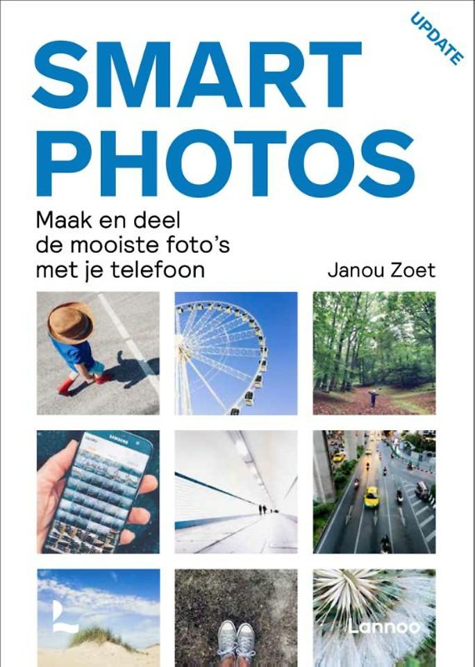 Smartphotos III