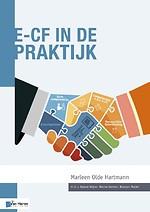 e-CF in de praktijk