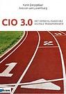 CIO 3.0 - Het verschil maken bij digitale transformatie