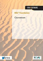 BiSL® Foundation Courseware