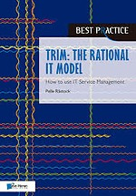TRIM: the rational IT model