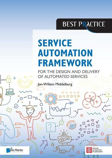 Service automation framework engels door jan willem middelburg service automation framework engels malvernweather Images