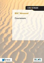 BiSL Advanced courseware