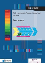 ITIL® Intermediate Release, Control and Validation Courseware